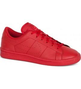 Nike Tennis Classic Premium 834123-600