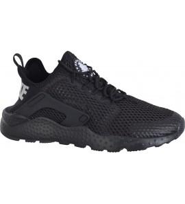 Nike Air Huarache Run Ultra BR 833292-001