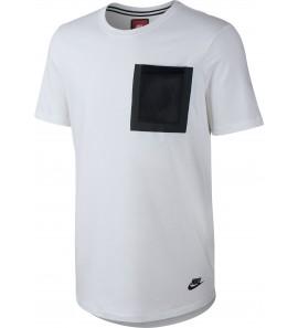 Nike Tech Hypermesh Pocket 776675-100