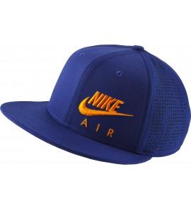 Nike Air Hybrid True 739419-457