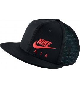 Nike Air Hybrid True 739419-011