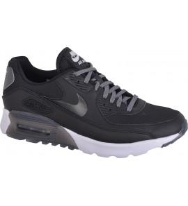Nike Air Max 90 Ultra Essential Wmns 724981-007