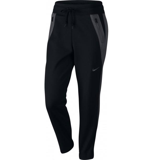 nike shox de femmes révèlent - Pantalon jogging Nike Advance 15 725722-010