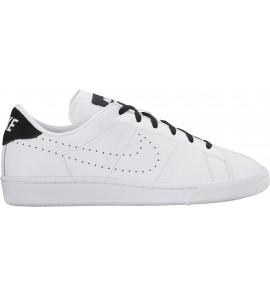 Nike Tennis Classic Premium 834123-101