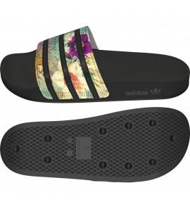Adidas Adilette S75567
