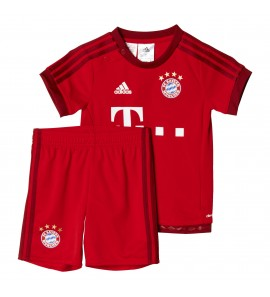 Adidas FC Bayern S08808