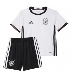 Adidas Deutscher Fussball-Bund AA0139