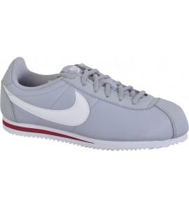 Nike Cortez Nylon 749493-003