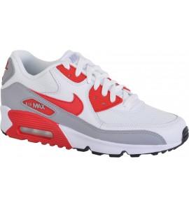 Nike Air Max 90 Mesh 833418-106