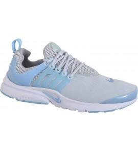 Nike Presto (Junior) 833878-041