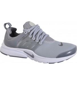 Nike Presto (Juniors) 833875-010