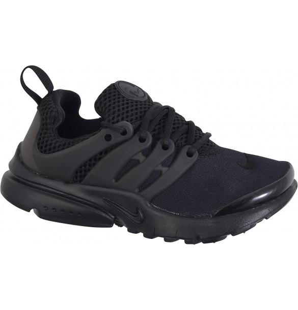 R Ef Bf Bdduction Sport Shoes
