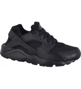 Nike Huarache Run (Junior) 654275-016