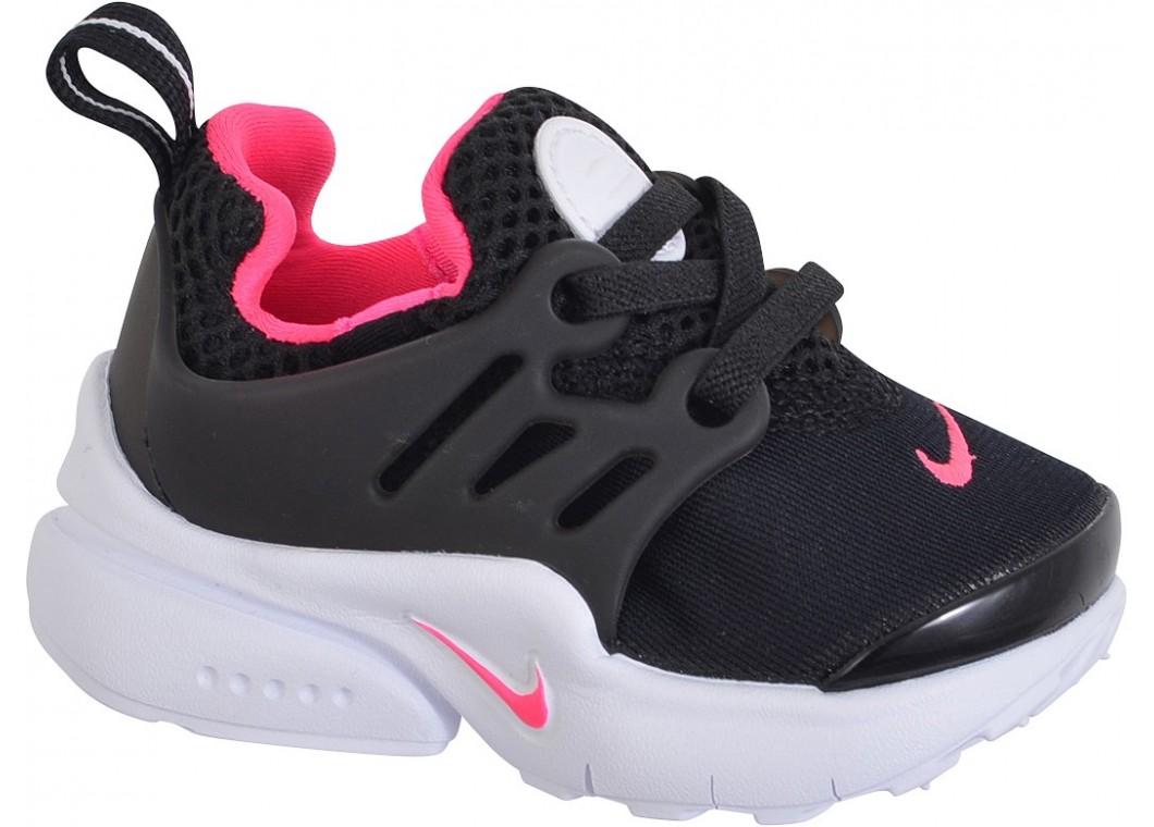nike air max rabais - Accueil Nike Little Presto 844765-061