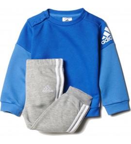 Adidas Crew Jogging AY6035