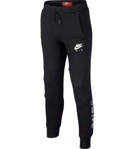 Nike N45 804817-010