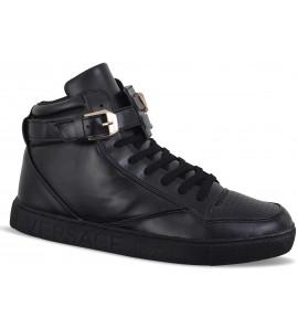 Versace Jeans EOGOBSF177164 M27