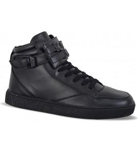 Versace Jeans   E0GOBSE377164M57