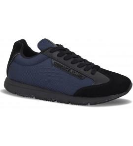 Versace Jeans   E0GOBSF177165 239