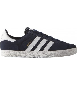 Adidas Gazelle 2 (Junior) B24620