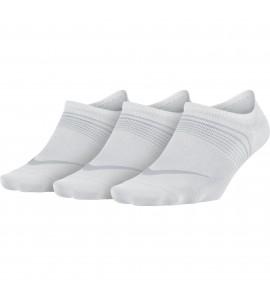 Nike   SX5277-100