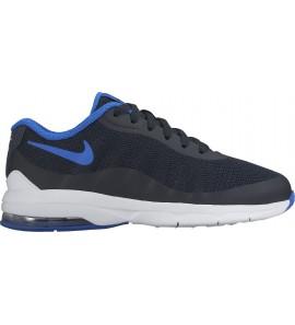 Nike Air Max Invigor 749573-403