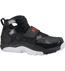 Nike Trainer Huarache 705255-001
