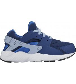 Nike Huarache Run 704949-406