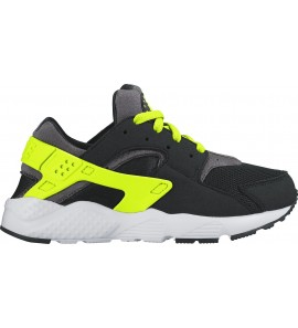 Nike Huarache Run 704949-017