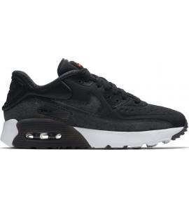 Nike   882145-001