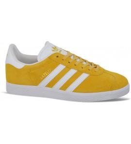 Adidas Gazelle BB5479