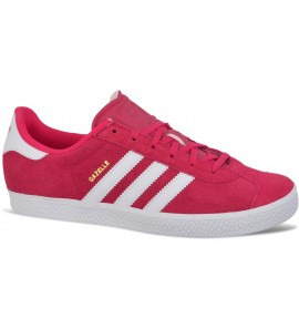 Adidas Gazelle 2 Junior BA9315