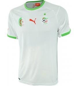 PUMA Algerie Home 744628 01