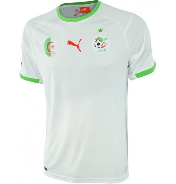 1213 Algeria