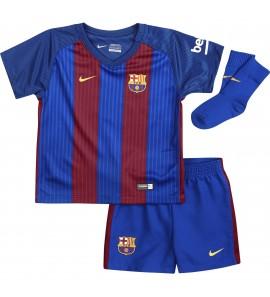 Nike Kit FCB 776718-481