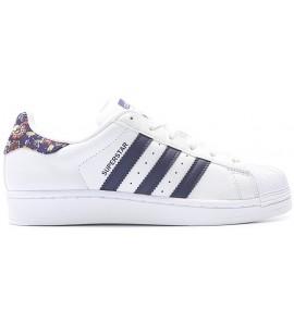 Adidas Superstar S80481