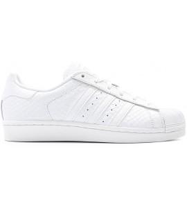 Adidas Superstar S76148