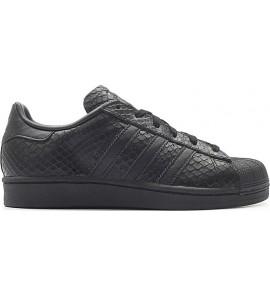 Adidas  Superstar S76147