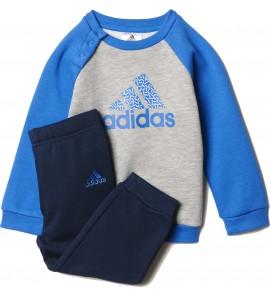 Adidas AY6022