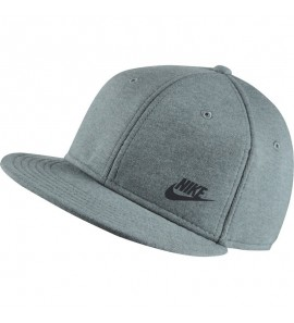 Nike  True Cap Kids 805945-386