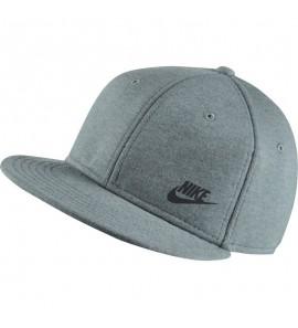 Nike True Cap Kids 805945-386