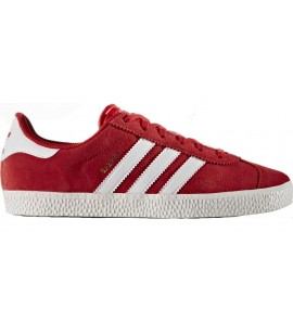 Adidas Gazelle 2 junior S32246