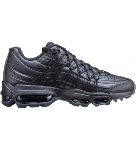 Nike858965-001Air Max 95 Ultra SE Premium