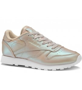Reebok Classic Leather Pearlized BD4309