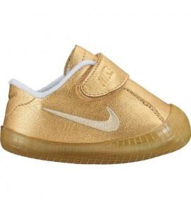 Nike Waffle 1 Premium 845126-900