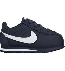Nike Cortez Nylon 749496-400
