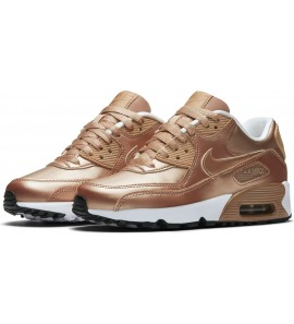 Nike Air max 90 SE Leather 859633-900