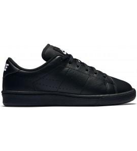 Nike Tennis Classic 834123-001