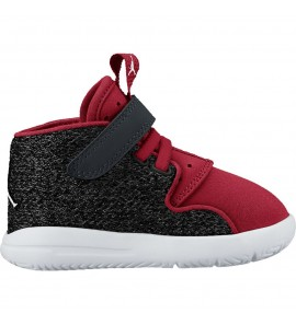 Air Jordan Eclipse Chukka 881456-001