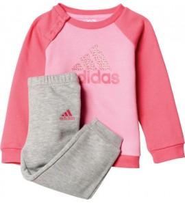 Adidas AY6023